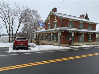 House for sale in Saint-Antoine-sur-Richelieu, Montérégie, 1007, Chemin du Rivage, 28771896 - Centris.ca