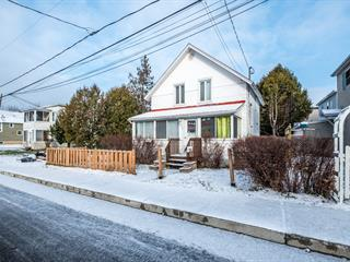 House for sale in Cowansville, Montérégie, 101, Rue de Westmount, 16473644 - Centris.ca