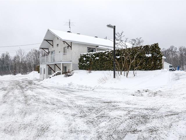 Maison à vendre à Shawinigan, Mauricie, 1186, Chemin des Pommiers, 13526596 - Centris.ca