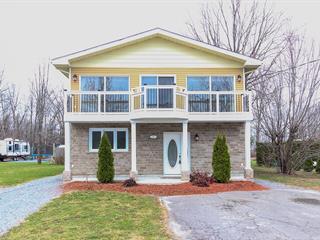 Maison à vendre à Sainte-Anne-de-Sabrevois, Montérégie, 125, 21e Avenue, 27153252 - Centris.ca