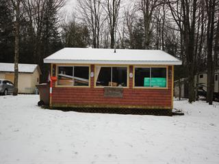 Chalet à vendre à Saint-Norbert-d'Arthabaska, Centre-du-Québec, 138, Route  263 Nord, 26721975 - Centris.ca
