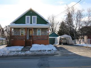 House for sale in Témiscouata-sur-le-Lac, Bas-Saint-Laurent, 903, Rue  Commerciale Nord, 28759424 - Centris.ca