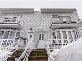 Triplex à vendre à Montréal (Côte-des-Neiges/Notre-Dame-de-Grâce), Montréal (Île), 5274 - 5276, Avenue  Connaught, 20067313 - Centris.ca