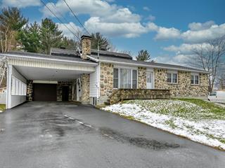 Maison à vendre à Farnham, Montérégie, 40, Rue  Arcand, 15815769 - Centris.ca
