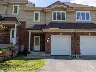 Maison à louer à L'Île-Perrot, Montérégie, 506, boulevard  Perrot, 13766980 - Centris.ca