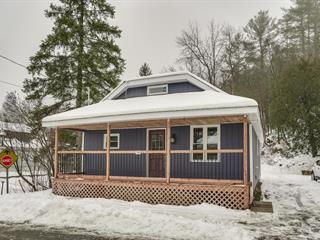 Maison à vendre à Bryson, Outaouais, 738, Rue de Clarendon, 16087030 - Centris.ca