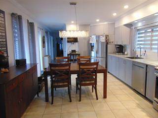 Mobile home for sale in Hemmingford - Canton, Montérégie, 306, Route  219 Sud, 20611306 - Centris.ca