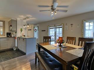 Maison mobile à vendre à Saint-Paul-d'Abbotsford, Montérégie, 240, Chemin de la Grande-Ligne, app. 21, 11669942 - Centris.ca