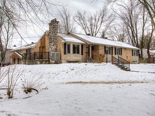 Maison à vendre à Rosemère, Laurentides, 346, Rue  Pine, 24419989 - Centris.ca