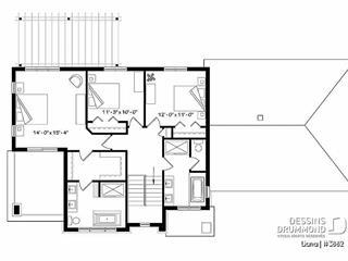 House for sale in Saint-Colomban, Laurentides, Rue de Liège, 27552360 - Centris.ca