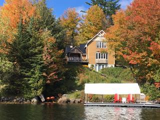 Maison à vendre à Saint-Sauveur, Laurentides, 508, Chemin des Mésanges, 9947584 - Centris.ca