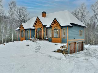 House for sale in Sainte-Anne-des-Lacs, Laurentides, 133, Chemin de la Pineraie, 10646248 - Centris.ca