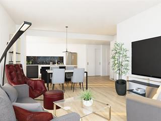 Condo / Appartement à louer à Repentigny (Repentigny), Lanaudière, 730, Rue  Notre-Dame, app. 303, 20721901 - Centris.ca