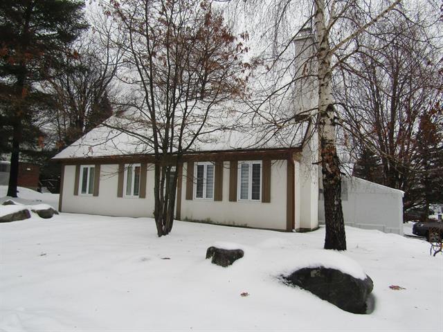 Maison à vendre à Québec (Charlesbourg), Capitale-Nationale, 8630, Rue des Grizzlis, 11644103 - Centris.ca