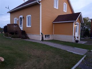 House for sale in Sainte-Croix, Chaudière-Appalaches, 4400, 4e Rang Est, 25339275 - Centris.ca