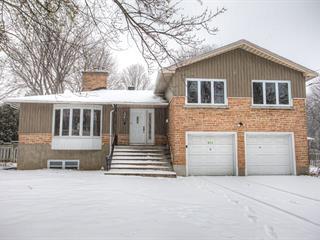 House for sale in Beaconsfield, Montréal (Island), 571, Church Street, 14087569 - Centris.ca