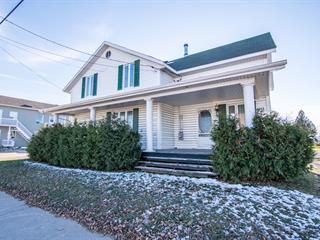 Maison à vendre à La Doré, Saguenay/Lac-Saint-Jean, 4911, Rue des Peupliers, 27174209 - Centris.ca