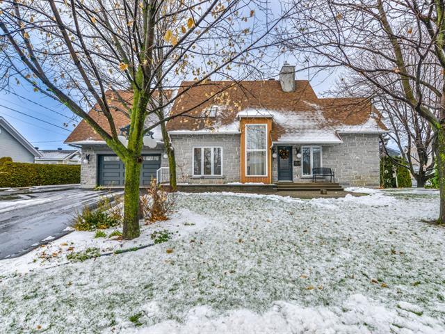 House for sale in Saint-Pie, Montérégie, 164, Rue  Lajoie, 14363419 - Centris.ca