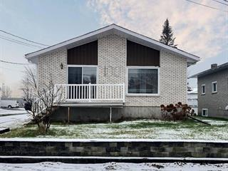 House for sale in Béarn, Abitibi-Témiscamingue, 10, Rue  Ambroise Est, 22760933 - Centris.ca