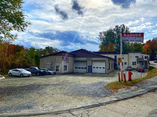 Income properties for sale in Sherbrooke (Les Nations), Estrie, 860 - 870, boulevard  Queen-Victoria, 18717093 - Centris.ca