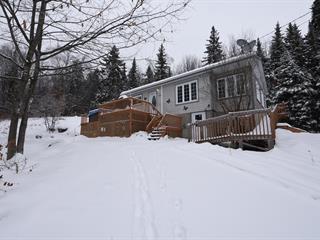 Maison à vendre à Saint-Calixte, Lanaudière, 9475, Route  335, 19727052 - Centris.ca
