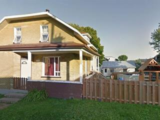 House for sale in Beaupré, Capitale-Nationale, 11147, Avenue  Royale, 10897624 - Centris.ca