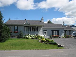 Maison à vendre à Saint-Ambroise-de-Kildare, Lanaudière, 40, 11e Avenue, 13426597 - Centris.ca