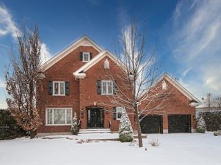 House for sale in Sainte-Julie, Montérégie, 1044, Rue  Jean-Lesage, 24768362 - Centris.ca