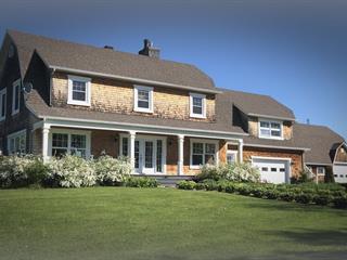House for sale in Saint-Tite-des-Caps, Capitale-Nationale, 336, Rang  Saint-Elzéar, 28153182 - Centris.ca