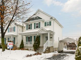 Maison à vendre à Terrebonne (Lachenaie), Lanaudière, 216, Rue de l'Île-aux-Fraises, 11663247 - Centris.ca