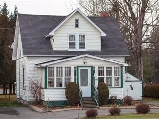 Maison à vendre à Ayer's Cliff, Estrie, 287, Rue  Tyler, 26031098 - Centris.ca