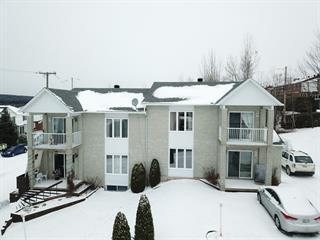 Quadruplex à vendre à Magog, Estrie, 845 - 851, Rue du Cardinal-Léger, 12458233 - Centris.ca