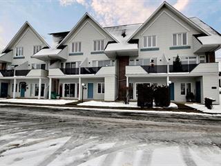 Condo for sale in Rivière-du-Loup, Bas-Saint-Laurent, 182, boulevard de l'Hôtel-de-Ville, apt. H, 28348175 - Centris.ca