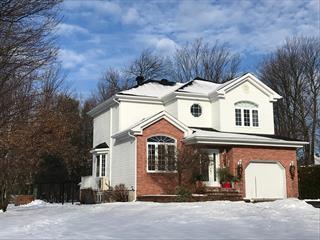 Maison à vendre à Saint-Charles-Borromée, Lanaudière, 16, Rue du Curé-M.-Neyron, 27768729 - Centris.ca