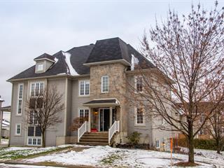 Quadruplex for sale in Sherbrooke (Brompton/Rock Forest/Saint-Élie/Deauville), Estrie, 1670 - 1676, Rue  Morand, 21264078 - Centris.ca