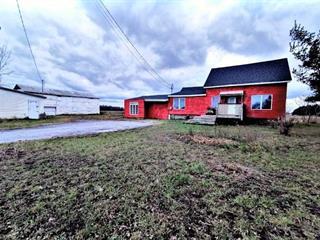 Maison à vendre à Sainte-Anne-de-Sabrevois, Montérégie, 1328, Route  133, 20416882 - Centris.ca