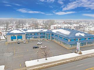 Commercial unit for rent in Gatineau (Gatineau), Outaouais, 420, boulevard  Maloney Est, 20044253 - Centris.ca