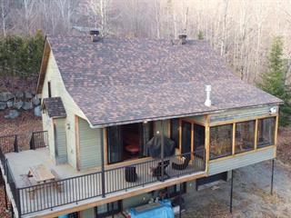 Cottage for sale in Val-des-Lacs, Laurentides, 161, Chemin  Autoré, 22976555 - Centris.ca