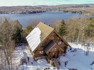 House for sale in Saint-Hippolyte, Laurentides, 29 - 31, Chemin des Colibris, 27999740 - Centris.ca