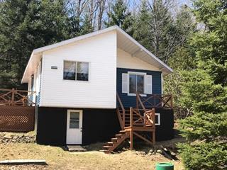 Cottage for sale in Saint-Émile-de-Suffolk, Outaouais, 343, Montée  Archambault, 25645683 - Centris.ca