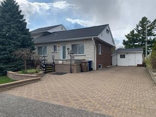 Maison à vendre à Laval (Saint-François), Laval, 8585, Rue  Duceppe, 21520372 - Centris.ca