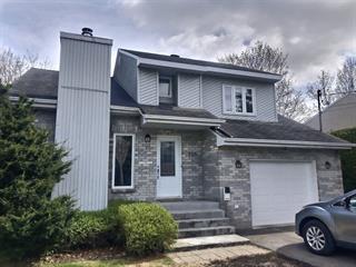 Maison à vendre à Terrasse-Vaudreuil, Montérégie, 208, 5e Boulevard, 22003582 - Centris.ca
