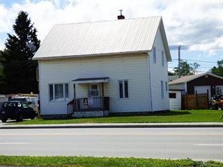 Duplex à vendre à Roberval, Saguenay/Lac-Saint-Jean, 589 - 591, boulevard  Marcotte, 10273951 - Centris.ca