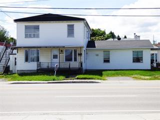 Quintuplex à vendre à Roberval, Saguenay/Lac-Saint-Jean, 347 - 355, boulevard  Marcotte, 10083094 - Centris.ca