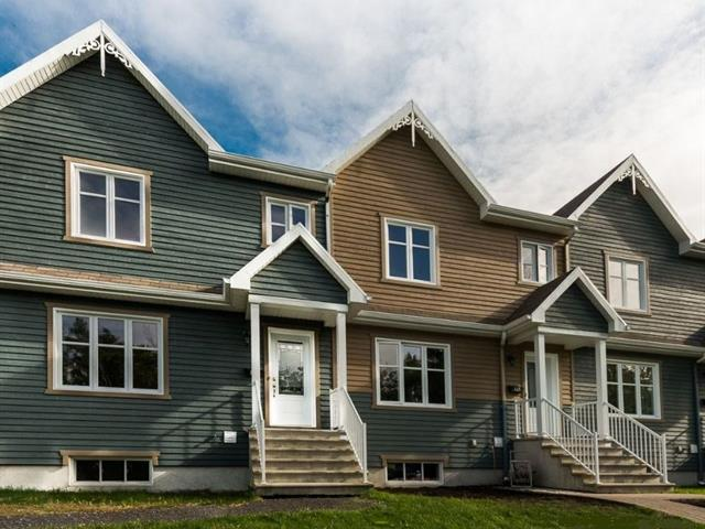 House for sale in Beaumont, Chaudière-Appalaches, 22, Rue  Marie-Pasquier, 21406512 - Centris.ca