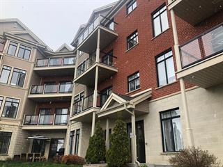 Condo / Apartment for rent in Brossard, Montérégie, 6290, boulevard  Chevrier, apt. 201, 18845507 - Centris.ca