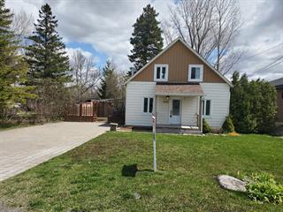 House for sale in Carignan, Montérégie, 3101, Chemin  Sainte-Thérèse, 13712164 - Centris.ca
