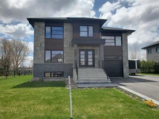 House for sale in Carignan, Montérégie, 3193, Rue  Édouard-Harbec, 25428604 - Centris.ca