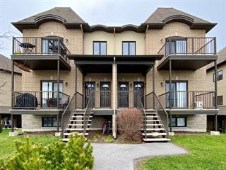 Condo à vendre à Gatineau (Hull), Outaouais, 18, Rue du Blizzard, app. 1, 27902889 - Centris.ca