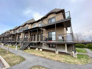 Condo for sale in Gatineau (Hull), Outaouais, 641, boulevard des Grives, apt. 1, 18213417 - Centris.ca